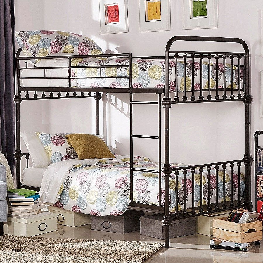55 Weight Limit For Top Bunk Bed Mens Bedroom Interior Design Check More At