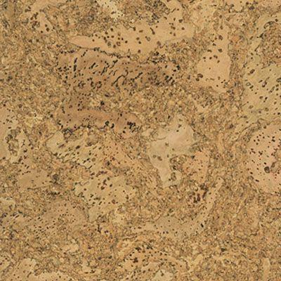 Us Floors Traditional Cork Plank Tordera 40p4510 4 09 Cork Flooring Flooring Floor Colors