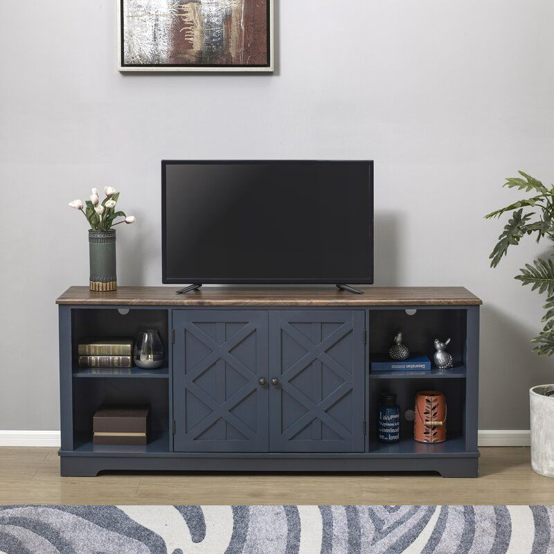Clem Tv Stand For Tvs Up To 85 Living Room Tv Stand Tv Stand Living Room Tv 30 inch high tv stands