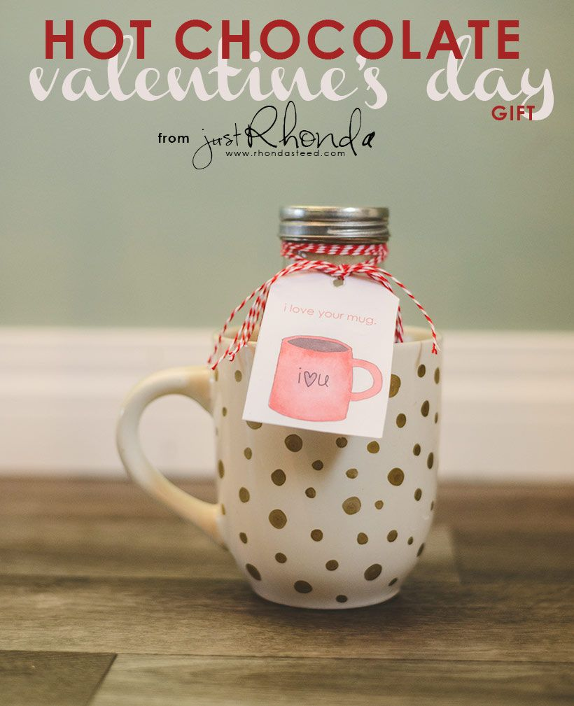 Im participating in a valentines day blog hop today with