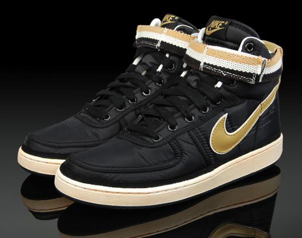 timeless design 68d25 41b9a Nike Vandal High Supreme Vintage