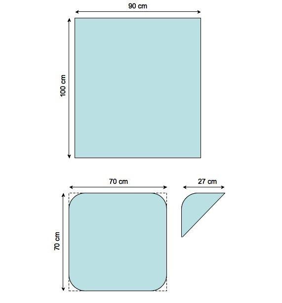 sortie de bain le nez dans l 39 herbe projets essayer sortie de bain couture et sortie de. Black Bedroom Furniture Sets. Home Design Ideas