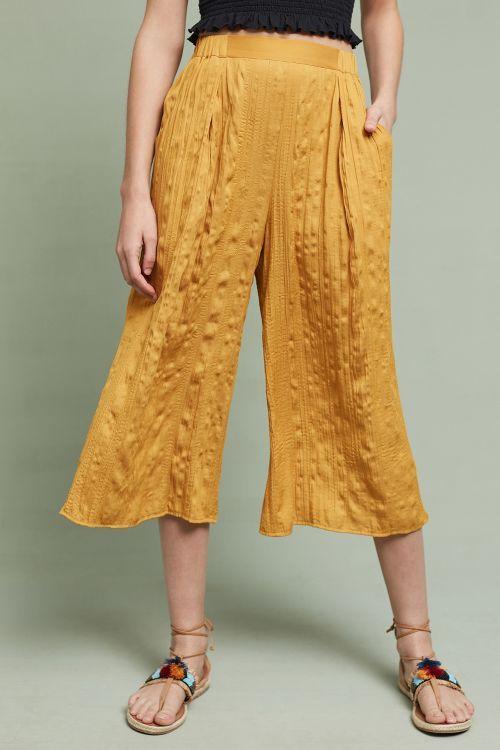 Atoll Beach Pants