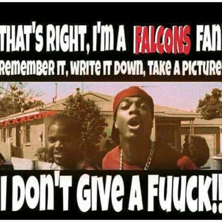 Pin By Linda Slade On Atlanta Falcons Baby Dallas Cowboys Funny Dallas Cowboys Memes Dallas Cowboys Screensavers