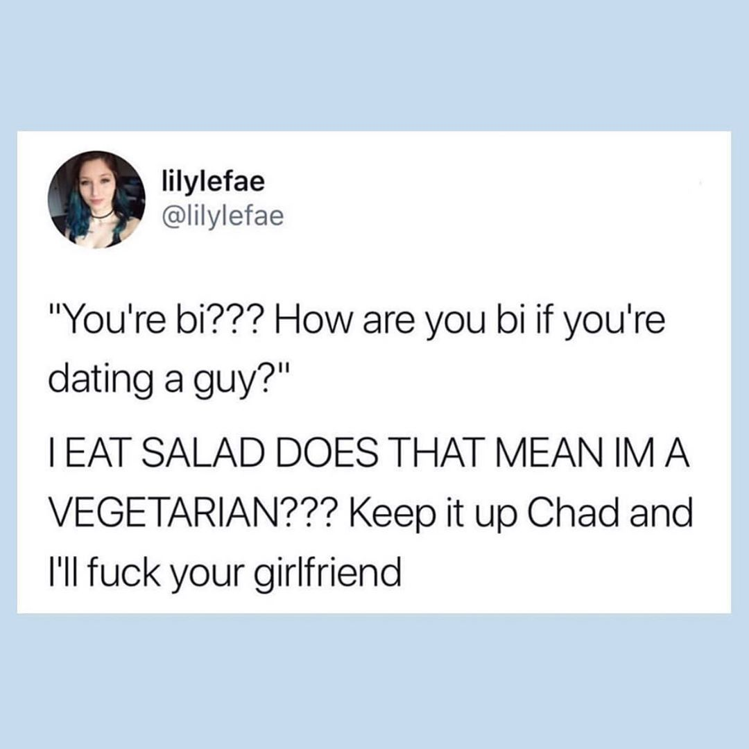 Feminist On Instagram Check Out March For More Tweet By Lilylefae In 2020 Feeling Broken Quotes Funny Quotes Funny Facts