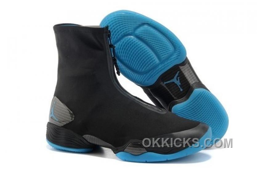 http://www.okkicks.com/mens-nike-air-jordan-28-shoes-black-blue-top-deals-2fbyg6k.html MEN'S NIKE AIR JORDAN 28 SHOES BLACK/BLUE TOP DEALS 2FBYG6K Only $98.18 , Free Shipping!