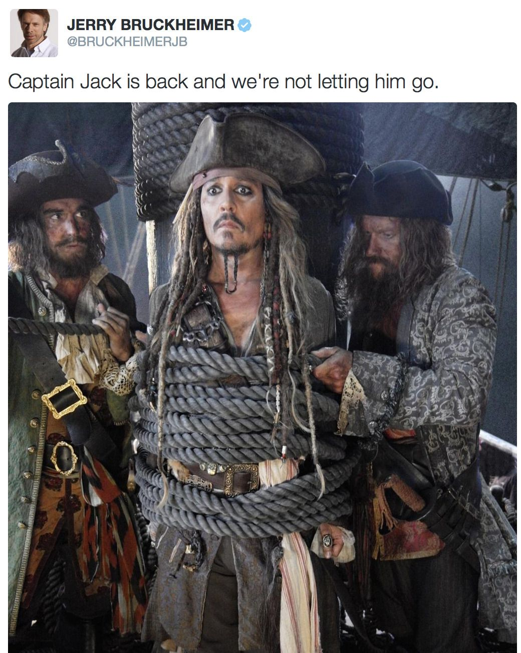 Pirates of the caribbean curse of the black pearl essay