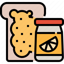 Coffee Shop By Linector Coffee Shop Shop Icon Shopping