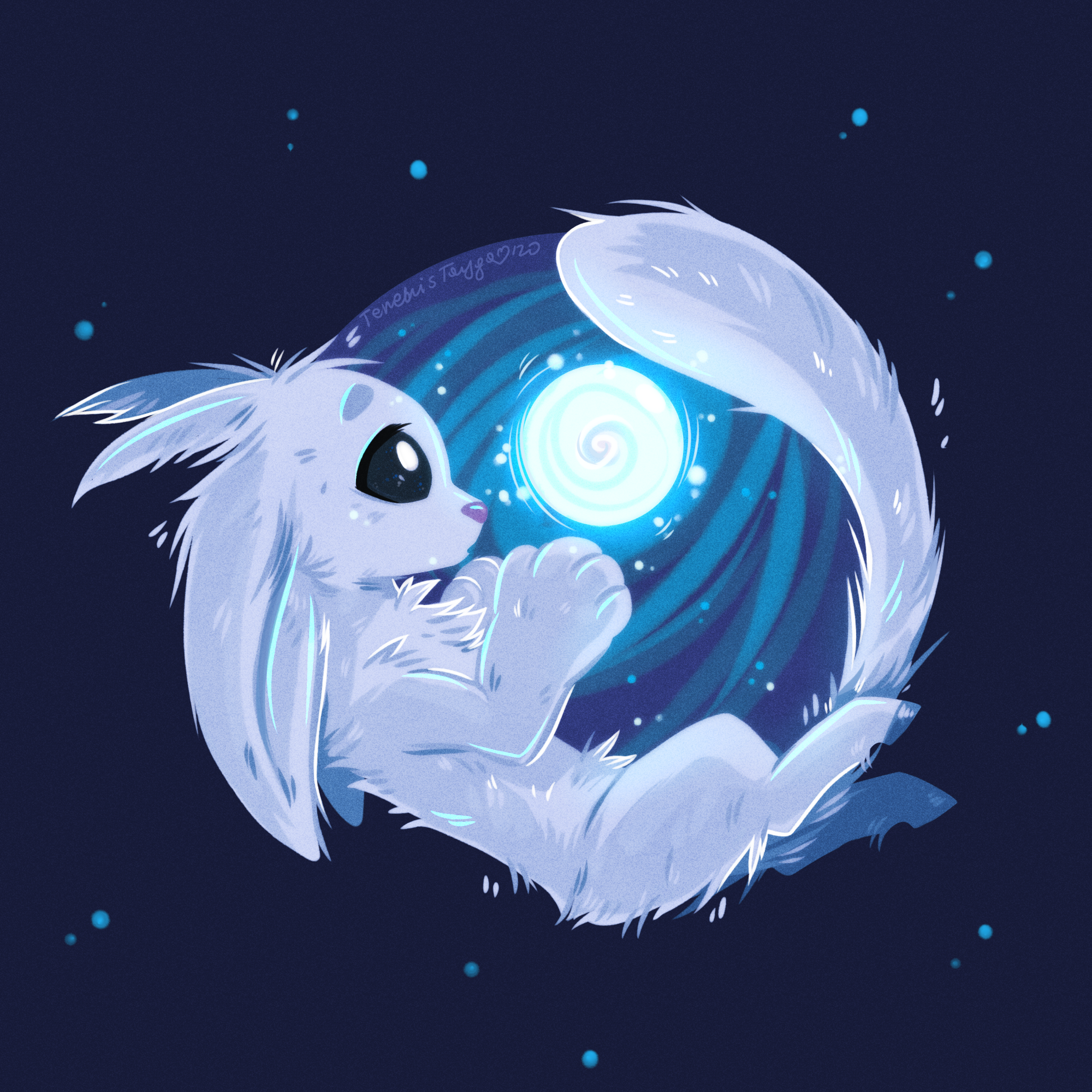 Fanart Ori And Sein By Tenebristayga On Deviantart In 2020 Game Art Forest Drawing Art