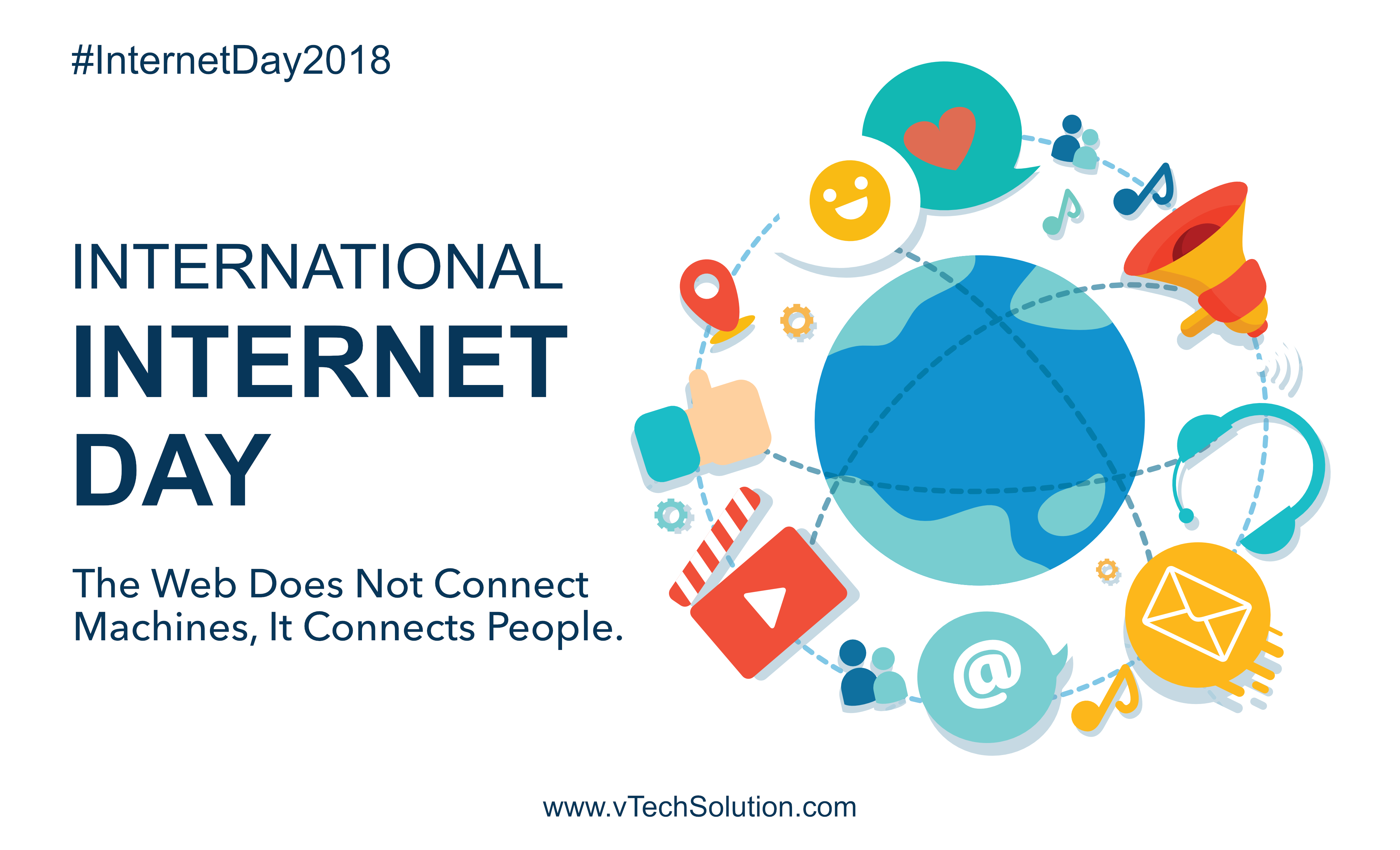 Internetday2018 Celebrates The Origin Of The Very First Internet Transmission Ever Sent And From Managed It Services Security Solutions Cloud Infrastructure