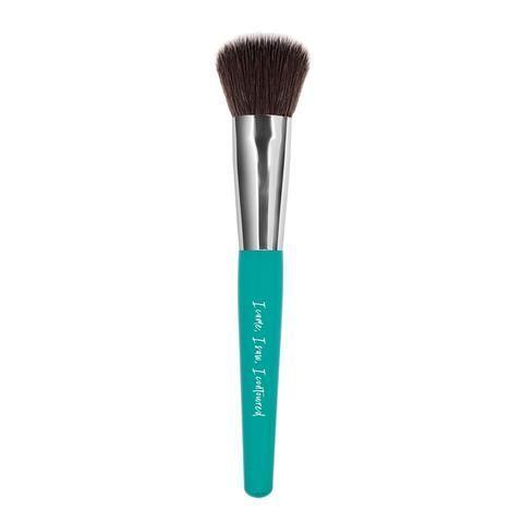 Difusor Angled Bronzer Brush ™  – Maquillaje