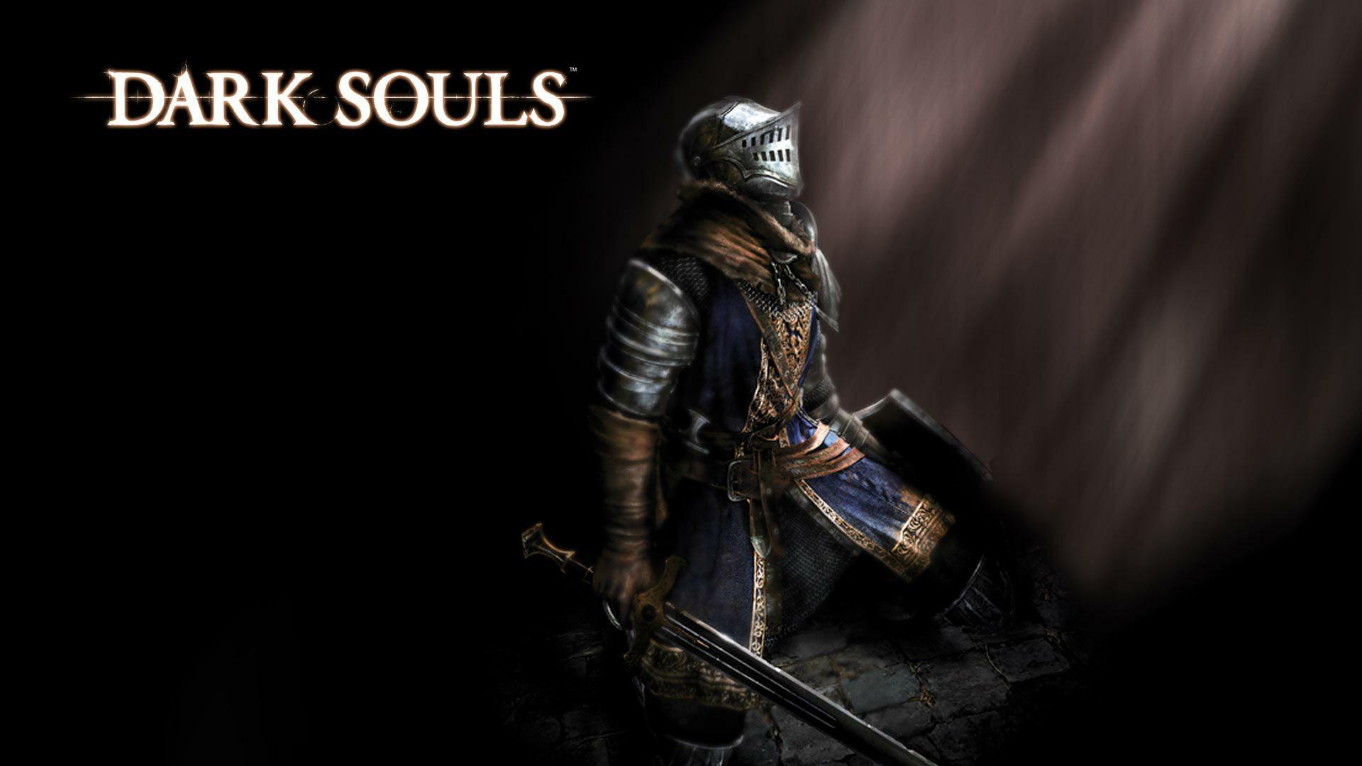 Wallpapers Dark Souls Prepare To Die Edition Hd P 1920x1080