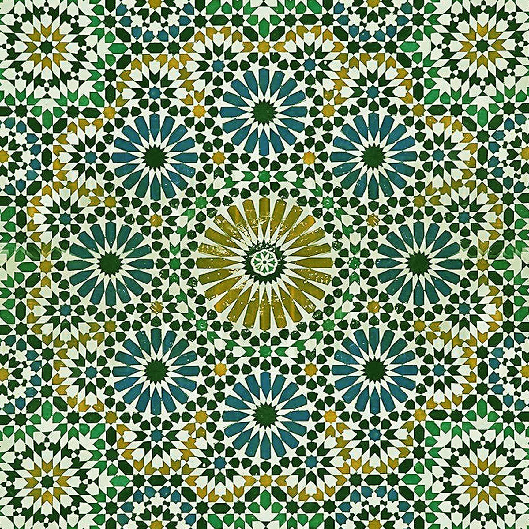 Morocco mosaic ceiling tile pinterest ceiling tiles morocco mosaic ceiling tile dailygadgetfo Choice Image