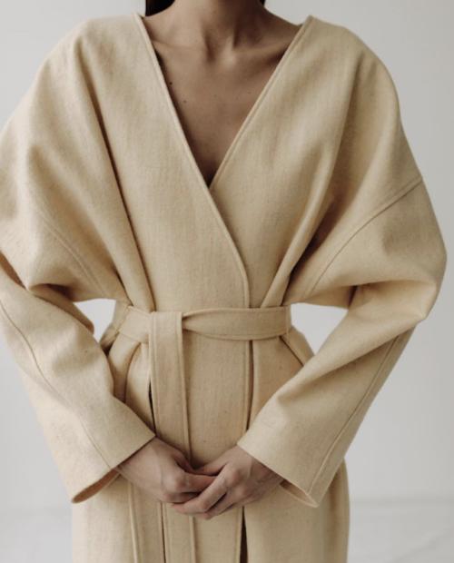 namelazz in 2019 | Fashion, Korean street fashion, Style ...