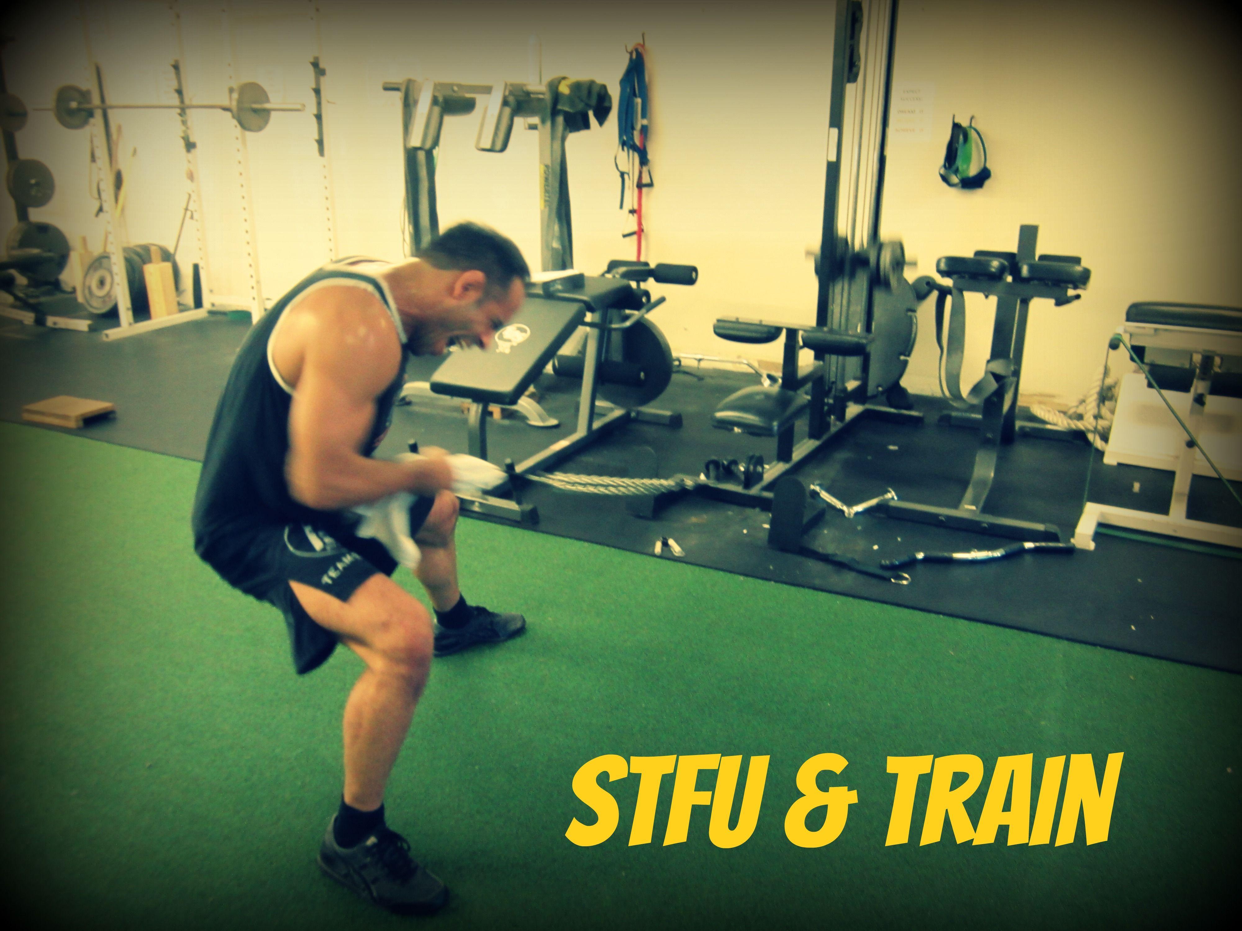 Www Ilovebjj Com Exercise Gym Train