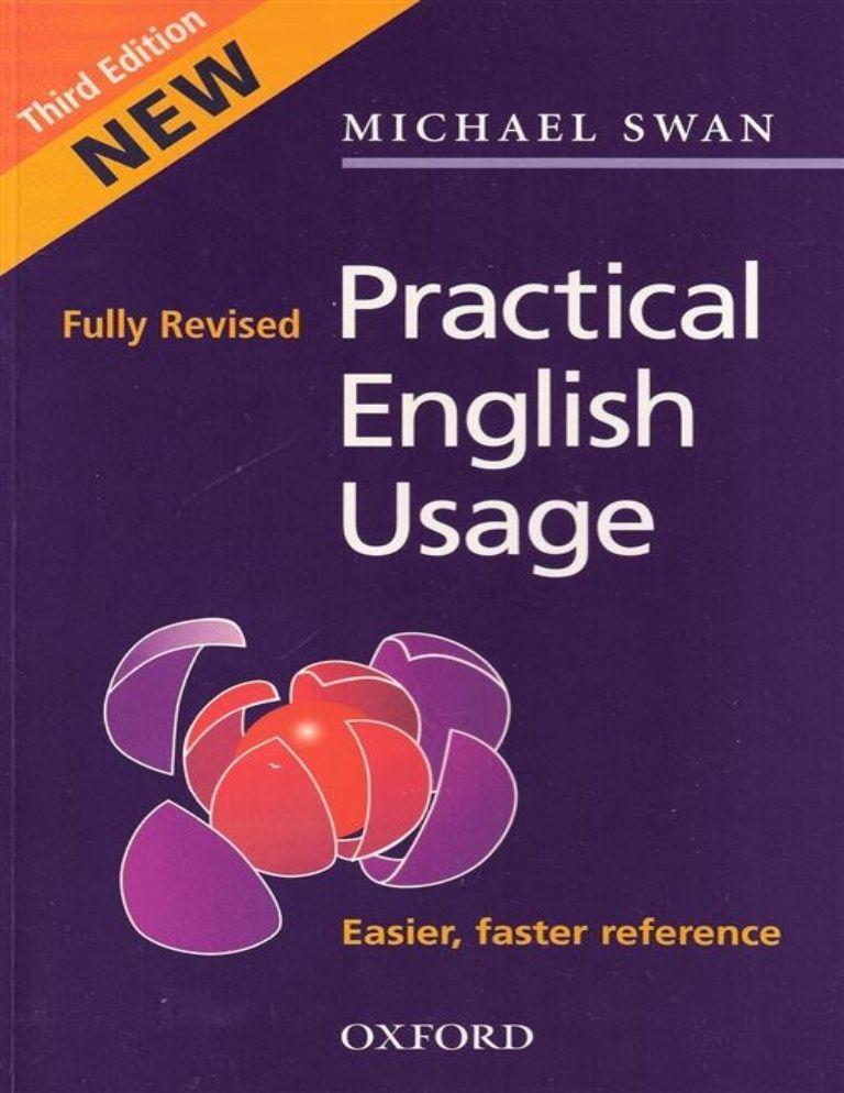 Amazon. Co. Uk: michael swan: books, biography, blogs, audiobooks.