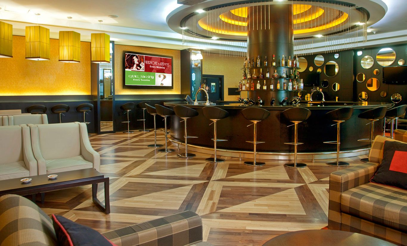 Best bar hotel world cup live cool bars fifa world cup