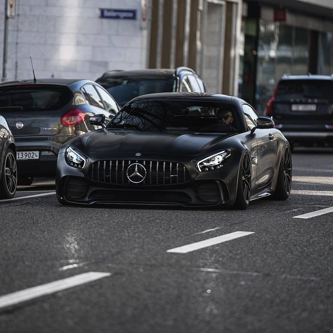 """SwissRichStreets on Instagram """"Pick your weekend ride"""