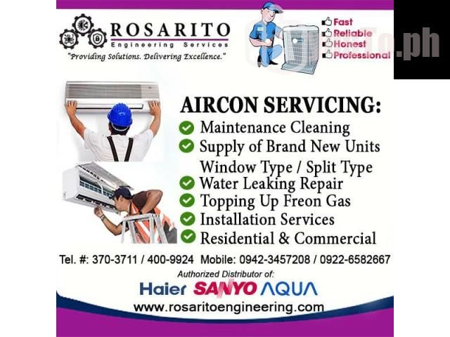 Aircon cleaning repair installation paranaque ncr aircon cleaning repair installation paranaque ncr paranaque city free philippine stopboris Choice Image