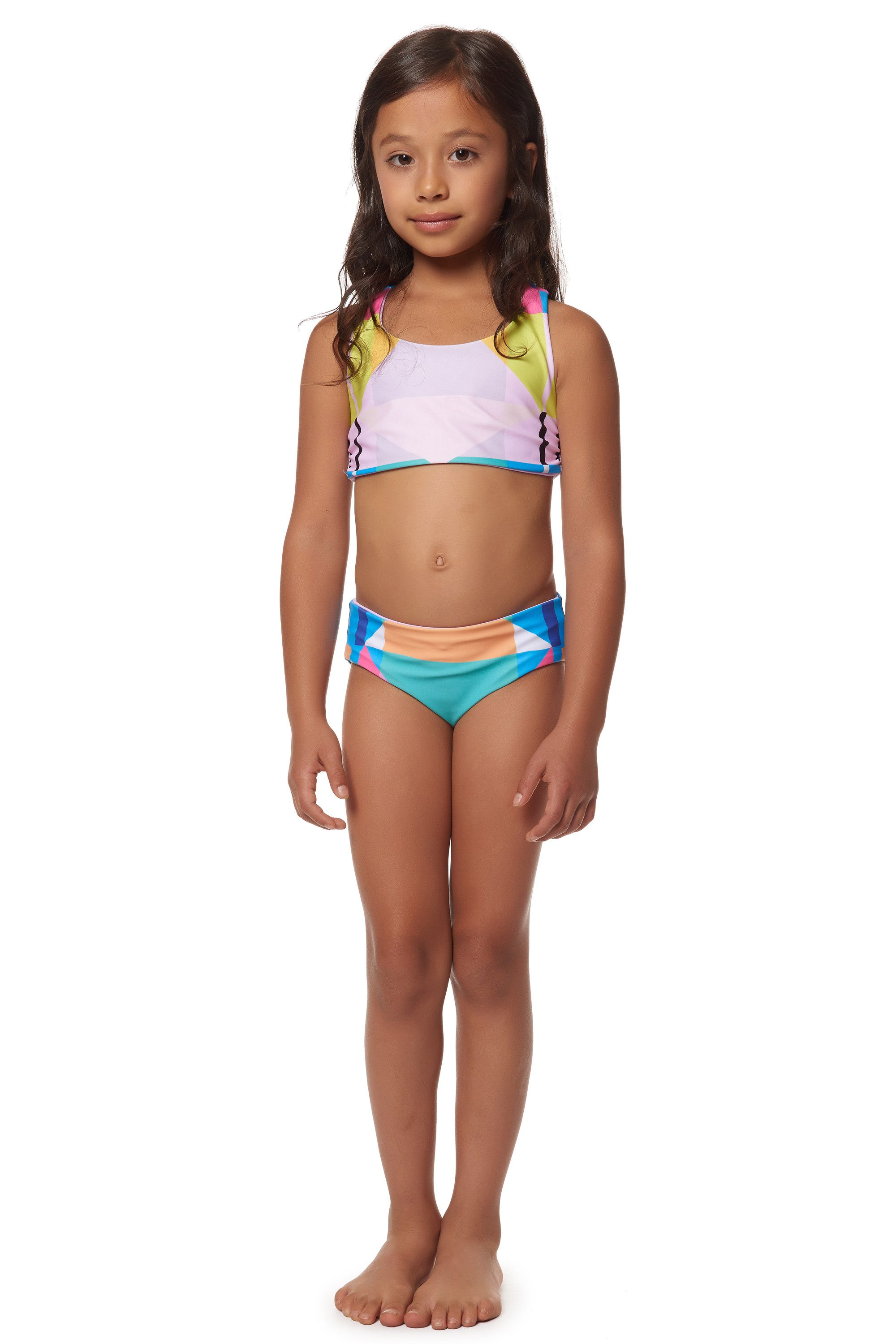 b39dcff622 Mother/daughter matching swimwear!! Too cute. Printed, cut and sewn in the  USA from imported fabricRecycled Nylon/SpandexHand wash cold, dry  flatFabric ...
