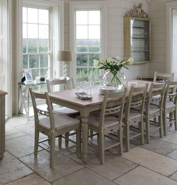 Pingl par monnier sur table relook e salle manger mobilier de salon et table manger - Meuble monnier la meziere ...
