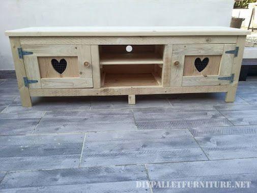 WEBNODE  fabrication de meubles en bois d meuble tv Pinterest