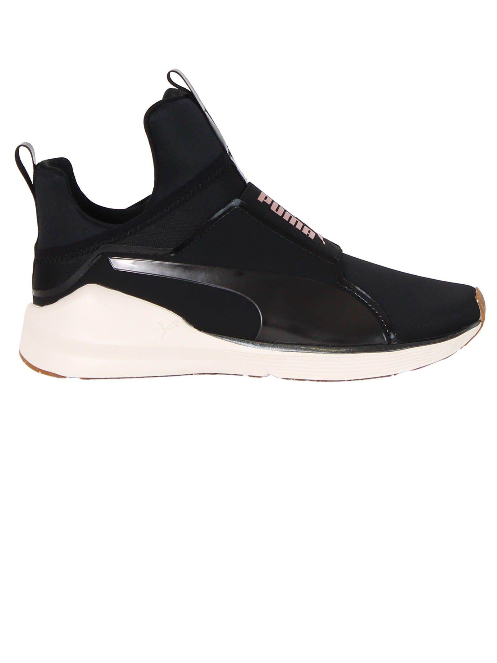cheap for discount b4430 c30ae PUMA .  puma  shoes