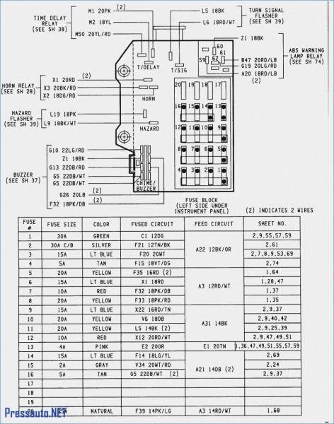 house fuse box diagram
