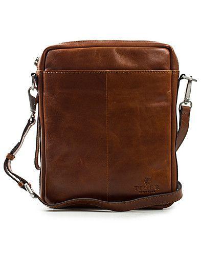 buy popular 6e714 215b4 Tiger väskor outlet