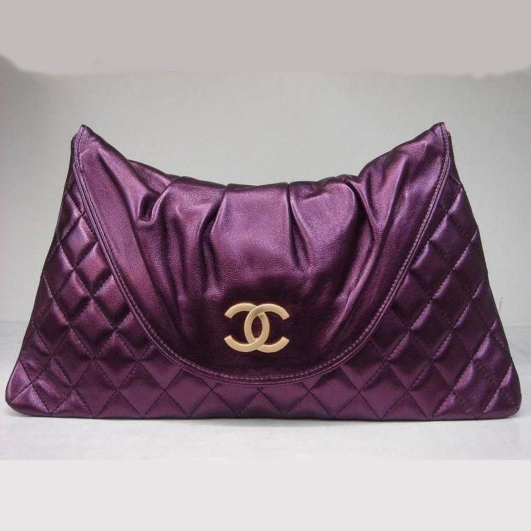 replica bottega veneta handbags wallet buckle near