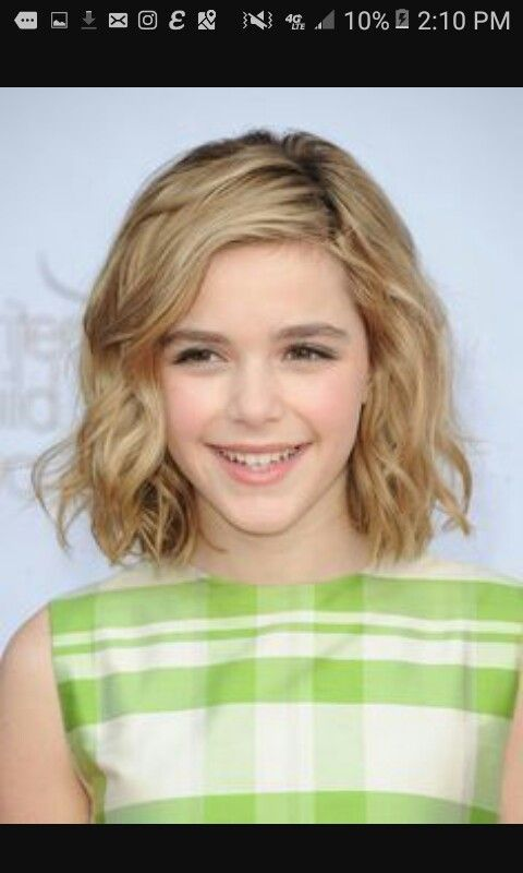 super cute bob hair cuts 12 year
