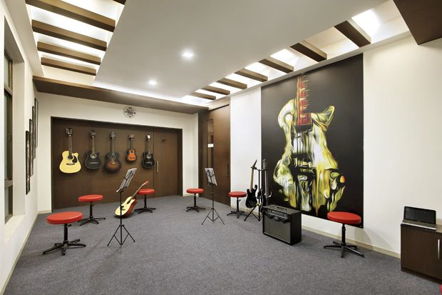 the music academy Google Search ACADEMY Pinterest Piano room