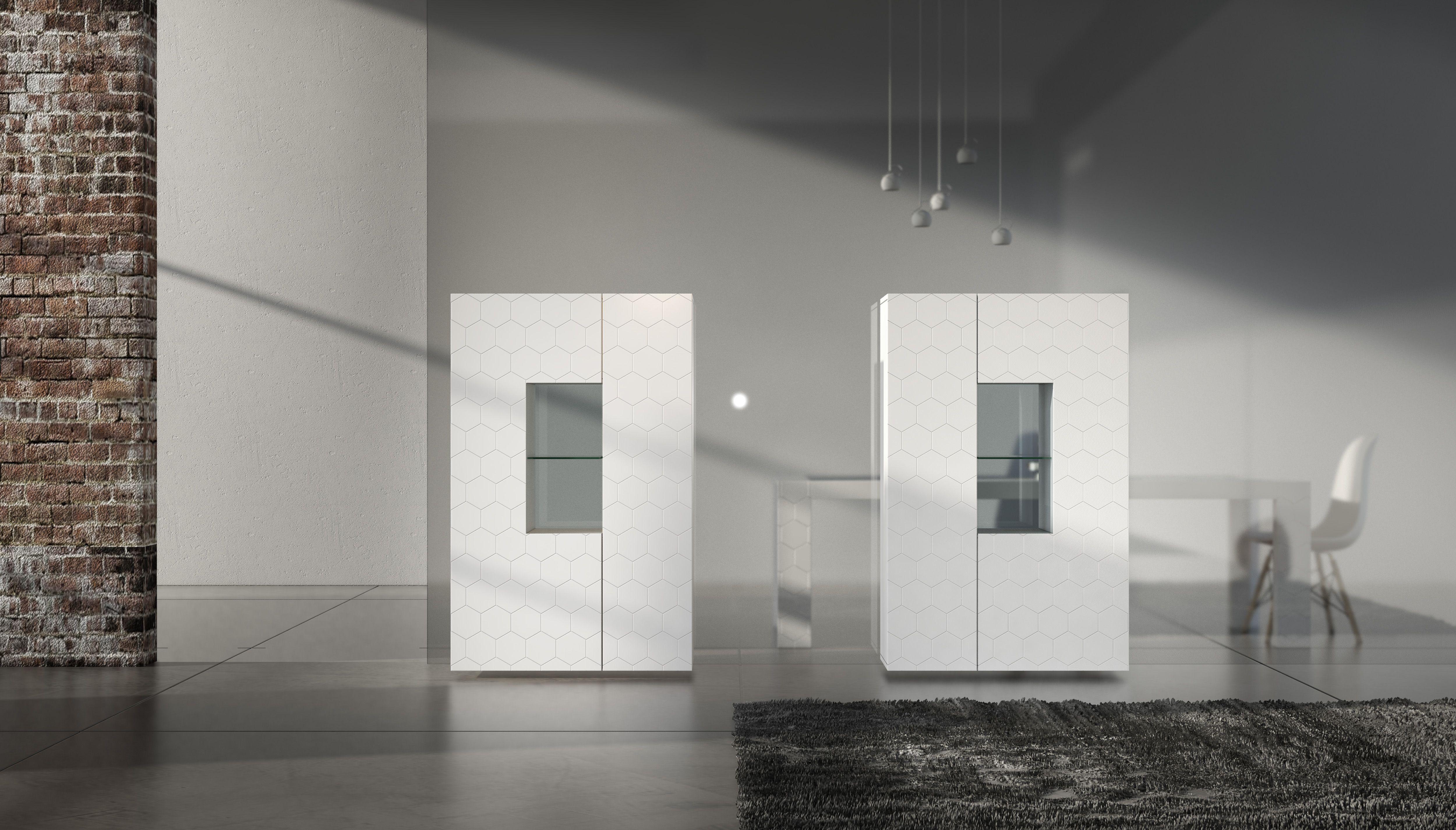 Credenze Moderne Alte.Modernlivingroom Sideboards Credenza Credenze Credenzas