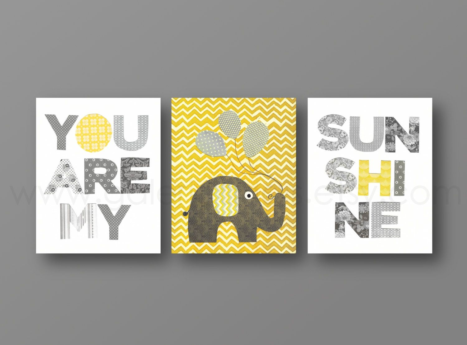 I\'m in over my head | Mommy to be wish list | Pinterest | Sunshine ...