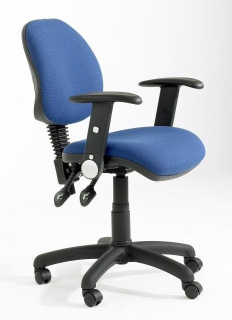 Adjustable Office Chair for adaptable use Check more at http://www ...