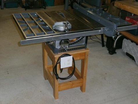 Photo Index Sears Craftsman 113 29992 Model 100