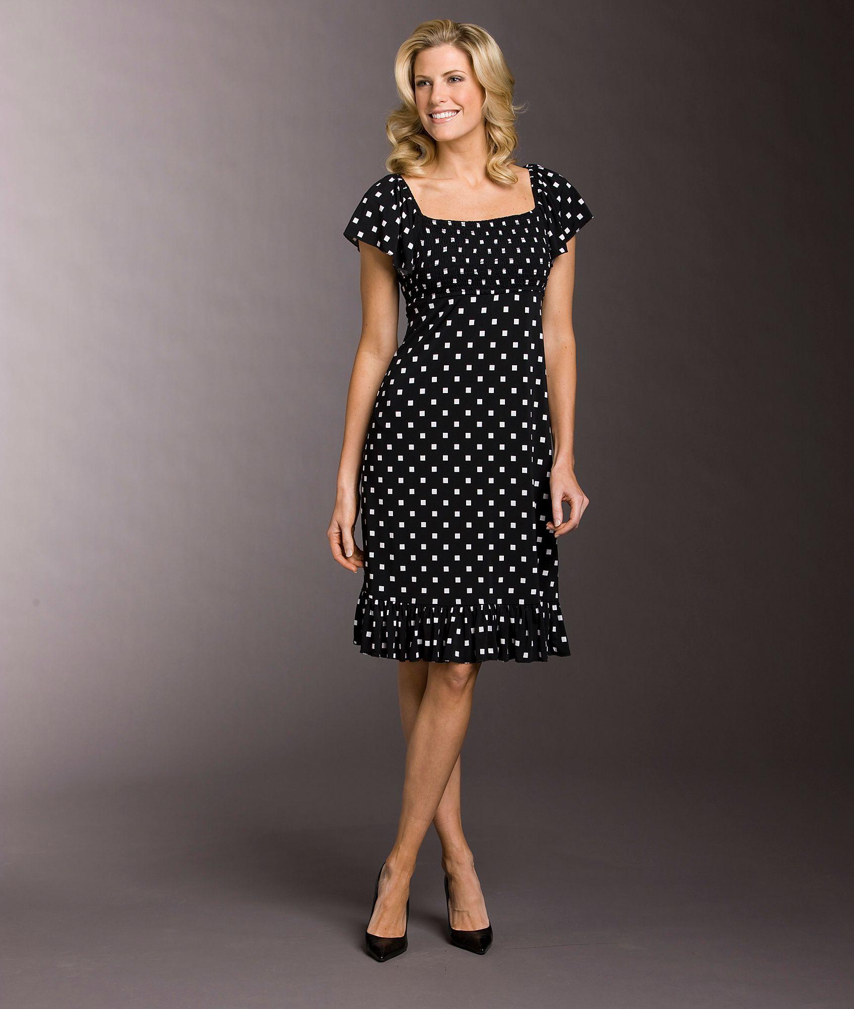Herbergers ---- dress----Kasey Krull----203590---- | Kasey ...