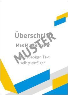 Muster Ehrenurkunde, Vereinsurkunde, Zertifikat, Diplom Rahmen ...