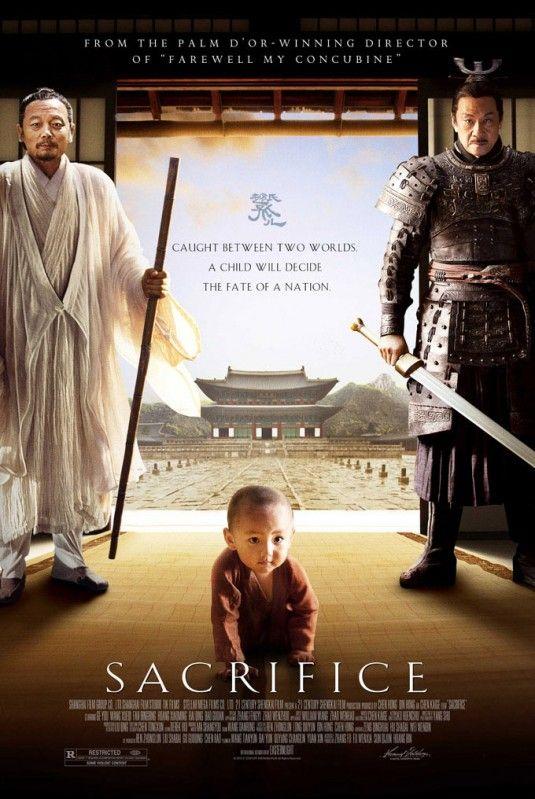 Mongol Movie Free Download In Italian