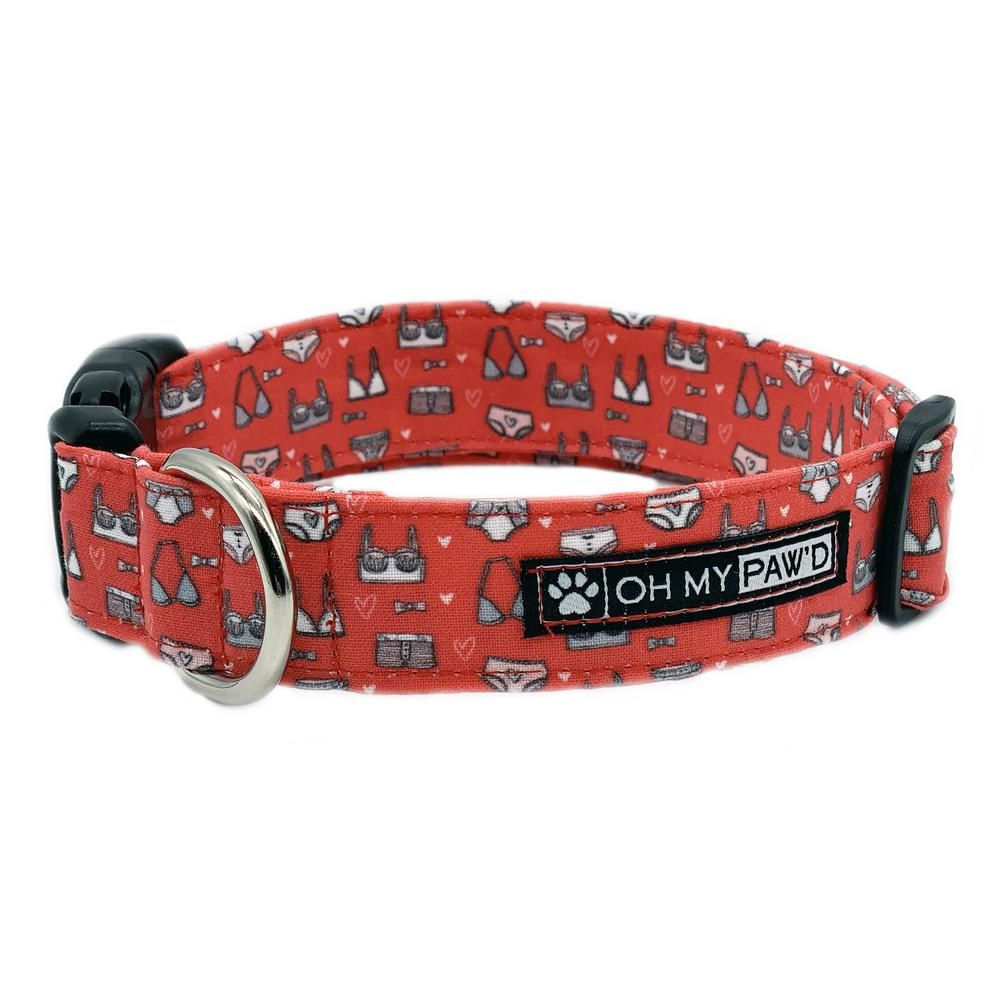 Pin On Handmade Collars For Dogs And Cute Cat Collars