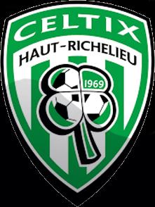 Celtix Haut Richelieu Times De Futebol Futebol Clubes