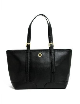 3fa88c14fa86 Details: Made with Pebble Leather Zip top closure Gold tone hardware  Adjustable leather shoulder straps with 8.25