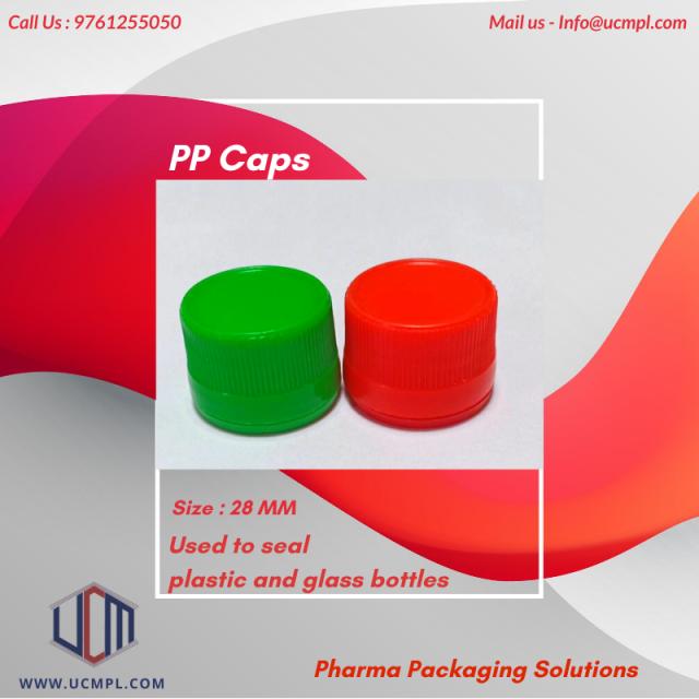 Pp Caps Manufacturers Plastic Bottle Caps Glass Bottles Plastic Bottles