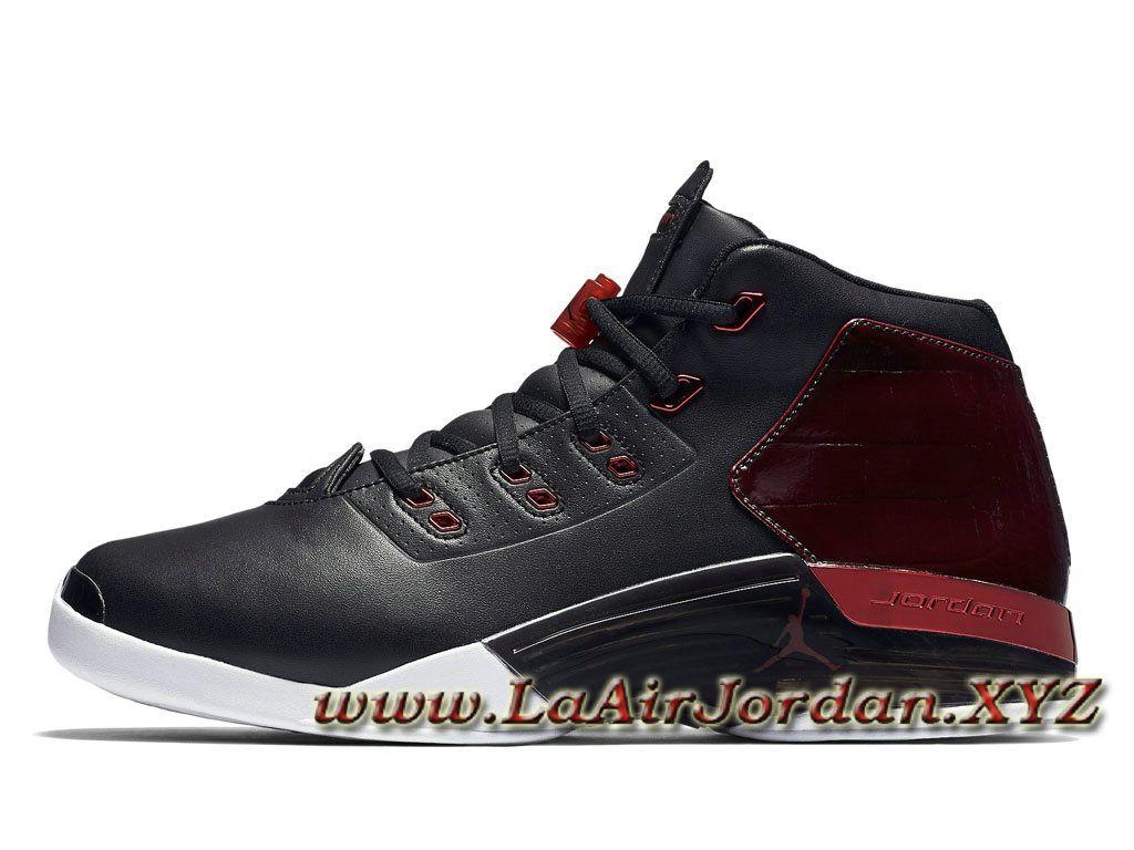 Air Jordan 17+ Bulls Release Info 832816-001 Chaussures Officiel Jordan  prix Pour Homme