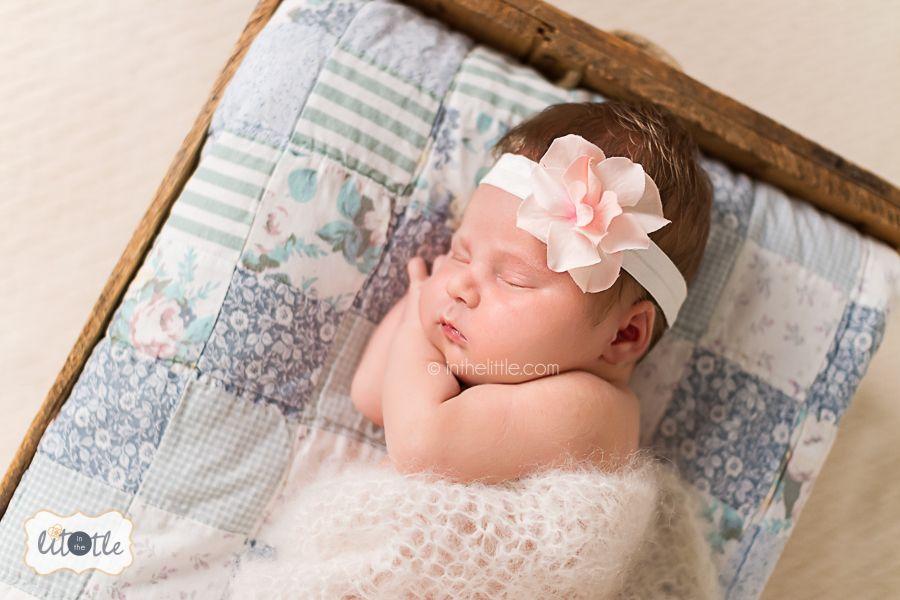 Http inthelittle com 2013 newborn photography st louis saint louis missouri newborn picture studio 12days aug13 newborn baby pictures st louis