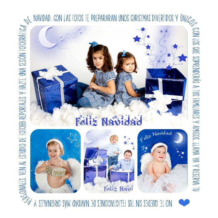 Felicitaciones personalizadas con fotografías profesionales en el estudio de FotoBB Reportajes. Fotobb Reportajes es un estudio de fotografía especializado en recién nacidos, bebés, niños, familias y embarazadas. El estudio de FotoBB Reportajes está ubicado en Pozuelo de Alarcón, Madrid