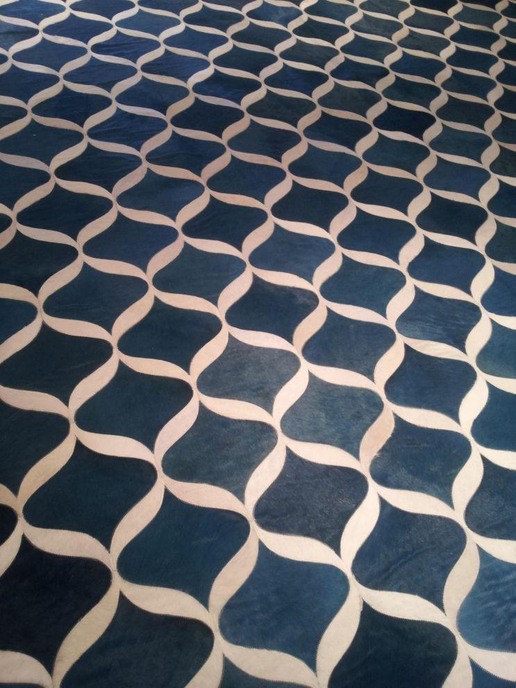 Truett Fine Carpets Rugs Custom Carpets Come In Wool Silk In