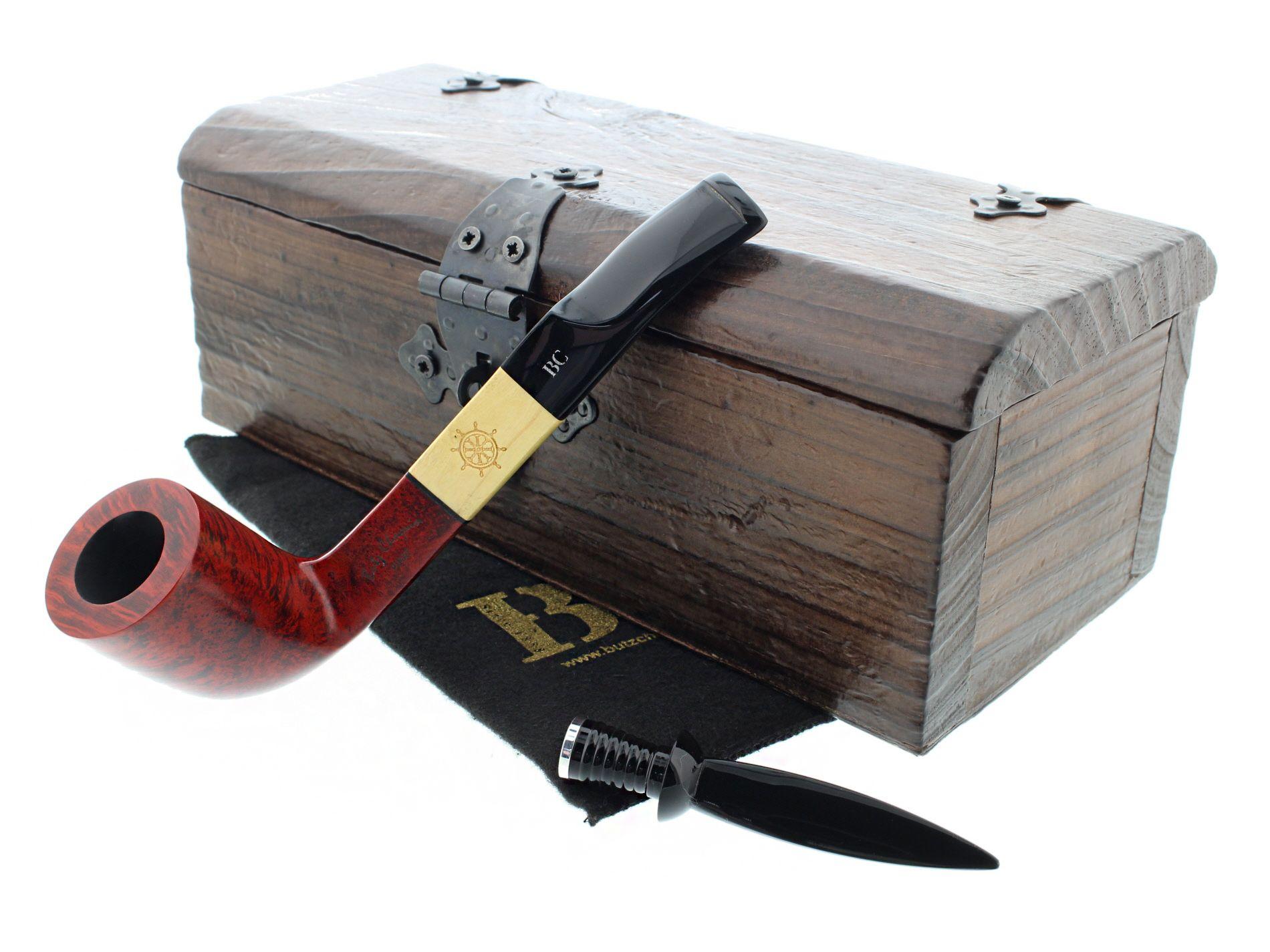 Le coffre à tabacs du flibustier. F11015e609436e251b854054c63268a6