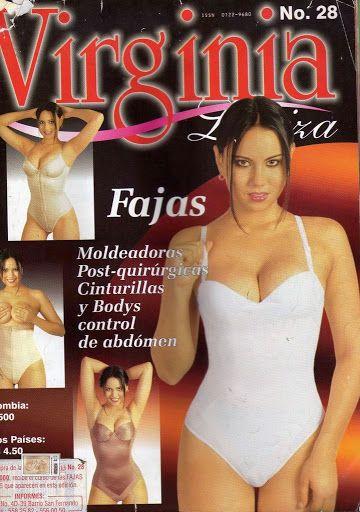 Virginia 28 - Mary.9 - Álbumes web de Picasa  af410cae9de9