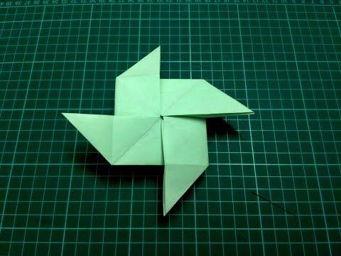 Paper Folding Craft - Visit Birmingham | 360x480